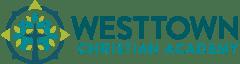 Westtown Church
